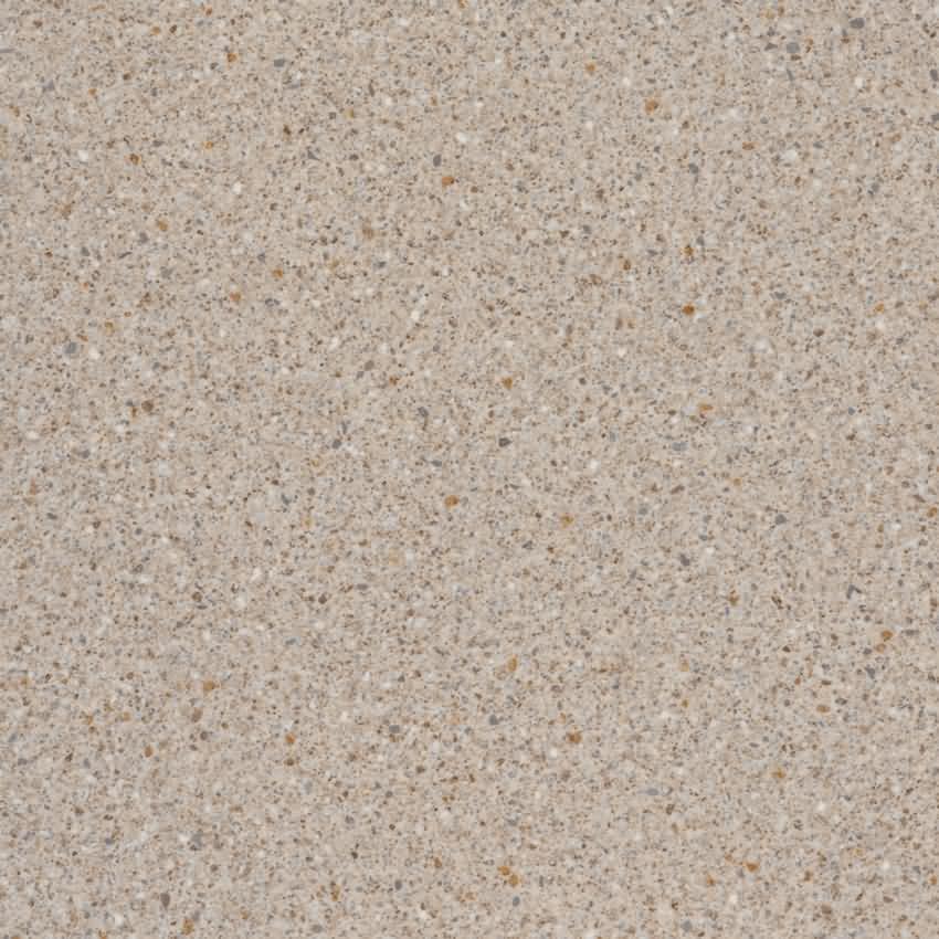 PVC podlahy Gerflor Solidtex 0089 - Gravel Minéral
