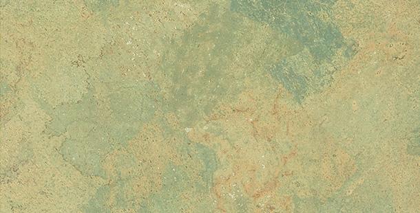 Korkové podlahy Granorte Tradition 72 611 82/73 611 82 - GREEN