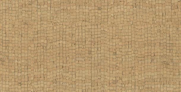 Korkové podlahy Granorte Tradition 72 654 00/73 654 00 - GRID