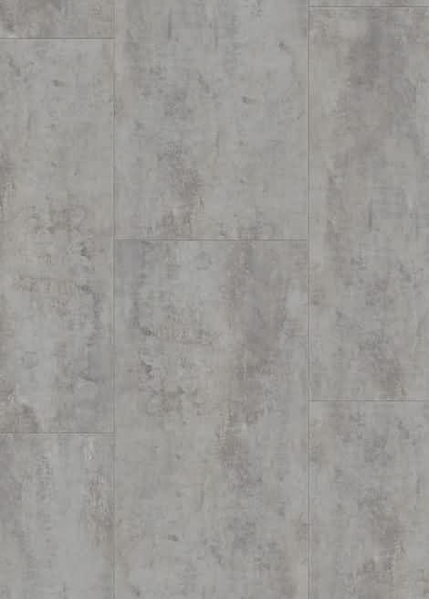 Vinylové podlahy Gerflor Virtuo Adhesive 20 1105 - Hilo