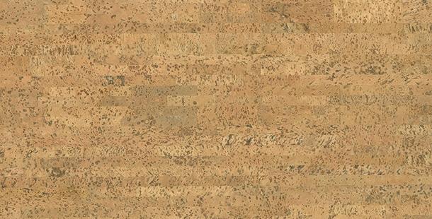 Korkové podlahy Granorte Tradition 72 221 00/73 221 00 - HORIZON
