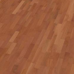 Dřevěné podlahy Scheucher Parket - Hrušeň pařená effect
