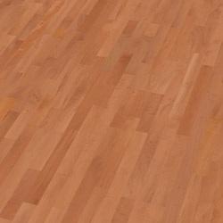 Dřevěné podlahy Scheucher Parket - Hrušeň pařená natur