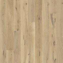 Dřevěné podlahy Scheucher Elevation - Ibiza