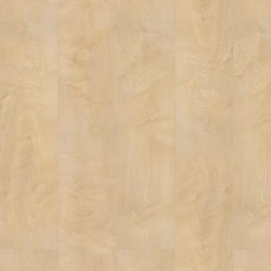 Laminátové plovoucí podlahy Tarkett Infinite 832 8214278 - MAPLE