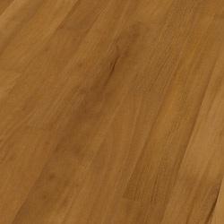 Dřevěné podlahy Scheucher - Prkno 182 - Iroko kambala