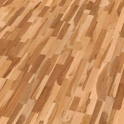 Dřevěné podlahy Scheucher Parket - Jabloň