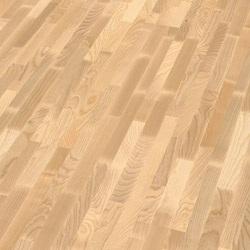 Dřevěné podlahy Scheucher Parket - Jasan classic