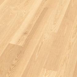 Dřevěné podlahy Scheucher - Prkno 182 - Jasan natur
