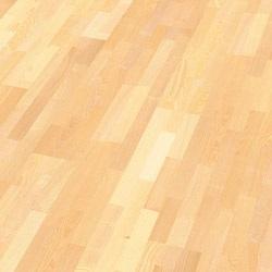Dřevěné podlahy Scheucher Parket - Jasan select