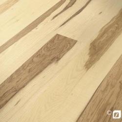 Dřevěné podlahy Scheucher - Prkno 182 - Jasan VALSEGA jádrový