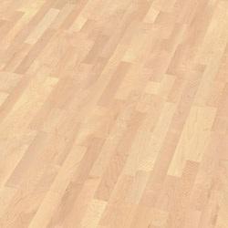 Dřevěné podlahy Scheucher Parket - Javor kanadský natur