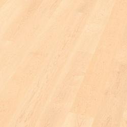 Dřevěné podlahy Scheucher - Prkno 182 - Javor kanadský select
