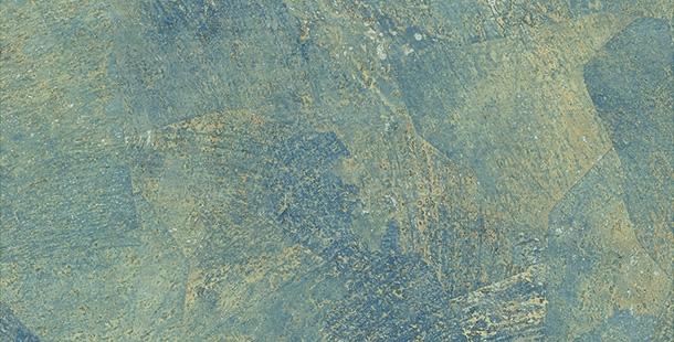 Korkové podlahy Granorte Tradition 72 612 82/73 612 82 - JEANS