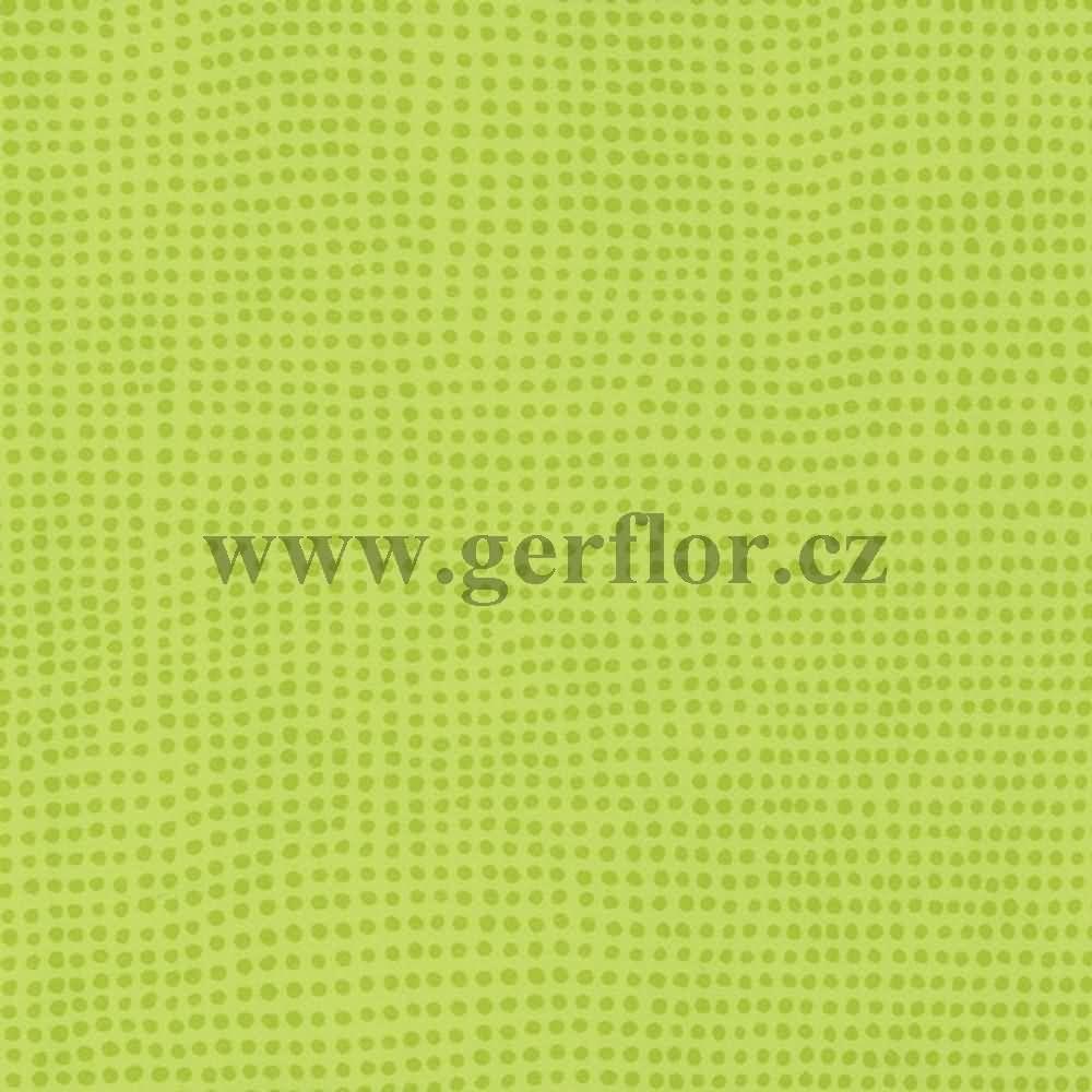 PVC podlahy Gerflor Taralay Impression Comfort 0515 - Kiwi