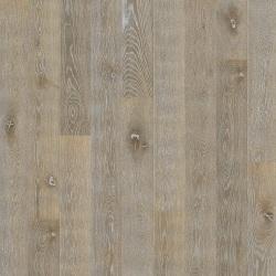 Dřevěné podlahy Scheucher Elevation - Korcula