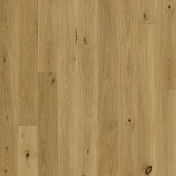 Dřevěné podlahy Scheucher Elevation - Korfu