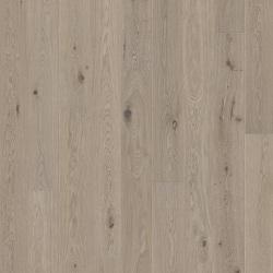 Dřevěné podlahy Scheucher Elevation - Korsika