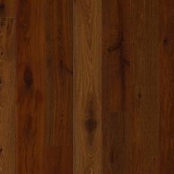 Dřevěné podlahy Scheucher Elevation - Kreta