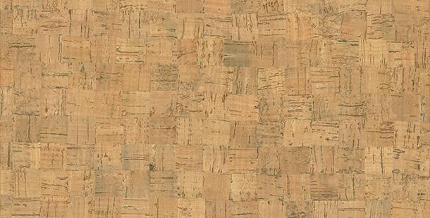 Korkové podlahy Granorte Tradition 72 160 00/73 160 00 - KWADRAAT