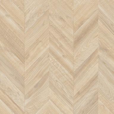 Laminátové plovoucí podlahy Tarkett LaminArt 832 42280553 - OAK
