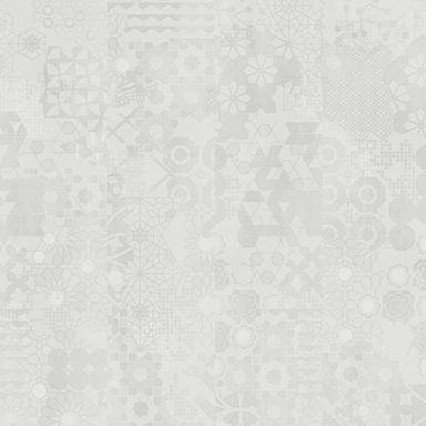Laminátové plovoucí podlahy Tarkett LaminArt 832 42268535 - FUSION WHITE