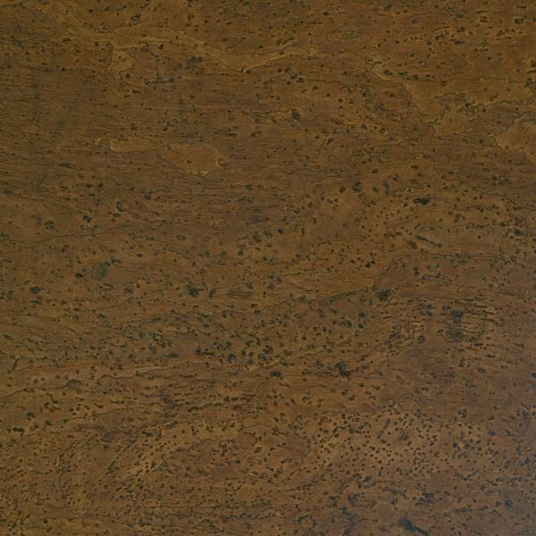 Korkové podlahy Jelinek Cork Emotions - LAVA BROWN, WTAX