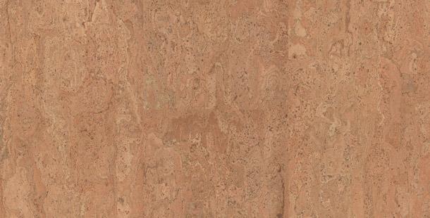 Korkové podlahy Granorte Tradition 72 201 00/73 201 00 - LAVA