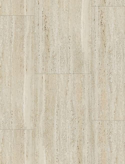 Vinylové podlahy Gerflor Virtuo Adhesive 20 1107 - Lorena