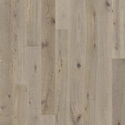 Dřevěné podlahy Scheucher Elevation - Losinj