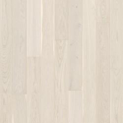 Dřevěné podlahy Scheucher Elevation - Mandö