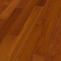 Dřevěné podlahy Scheucher - Prkno 182 - Merbau