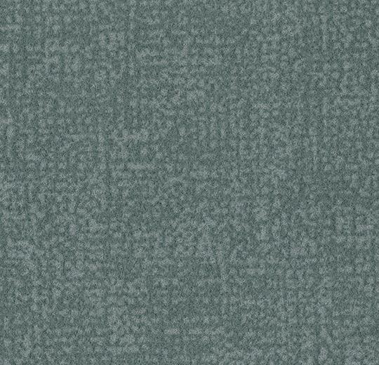Vinylové podlahy Forbo Flotex Metro mineral