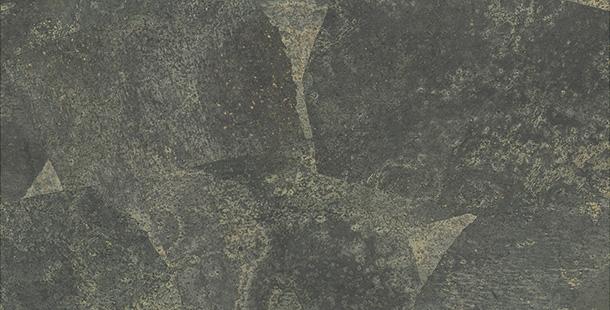 Korkové podlahy Granorte Tradition 72 615 00/73 615 00 - MIDNIGHT