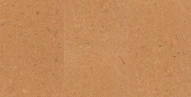 Korkové podlahy Granorte Tradition 72 220 00/73 220 00 - MINERAL