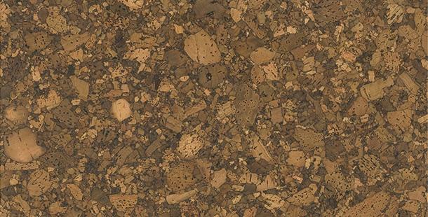 Korkové podlahy Granorte Tradition 72 100 00/73 100 00 - MOCHA