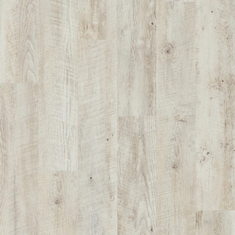 Vinylové podlahy Moduleo Impress, Castle Oak 55152
