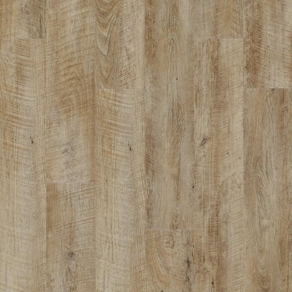 Vinylové podlahy Moduleo Impress, Castle Oak 55236