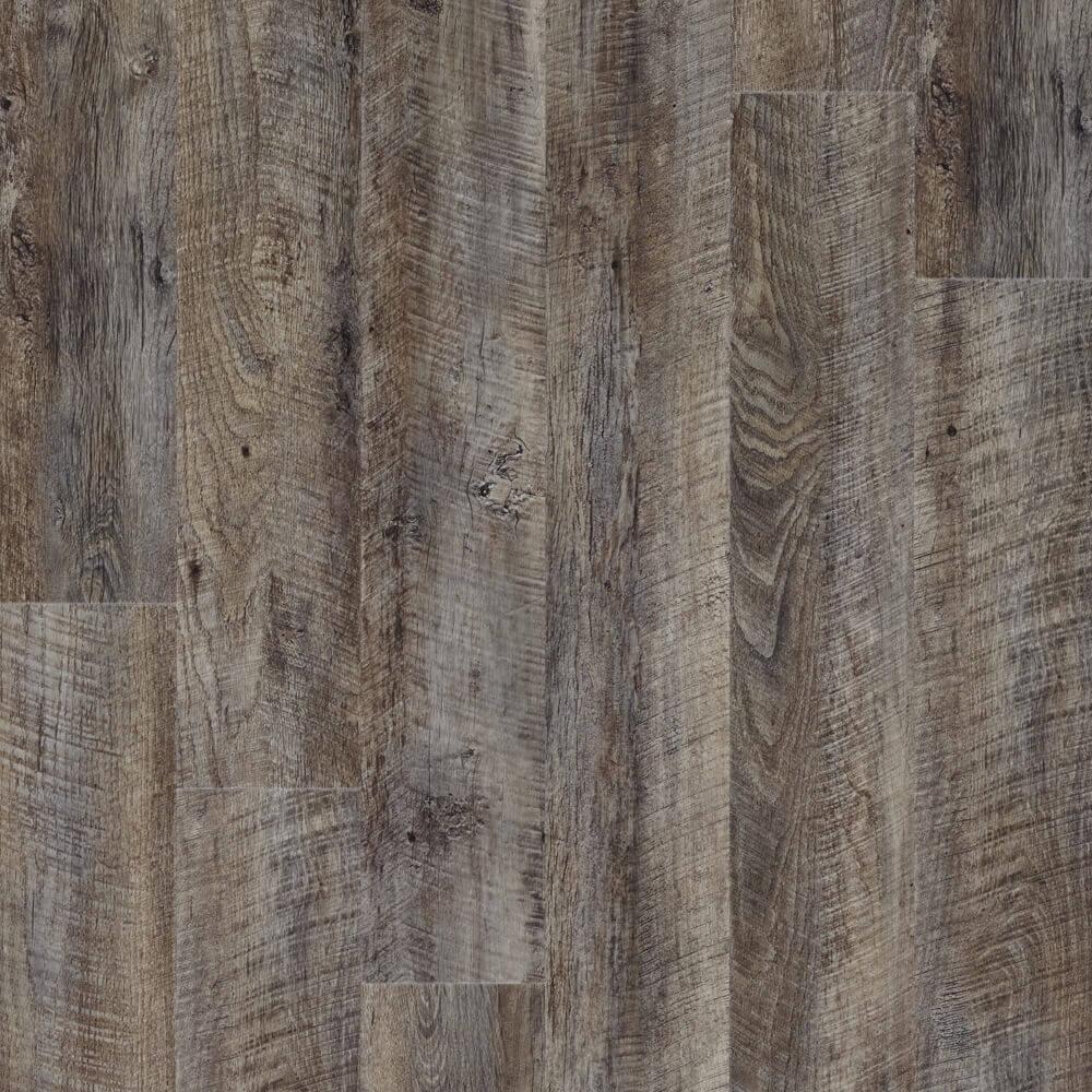Vinylové podlahy Moduleo Impress, Castle Oak 55960
