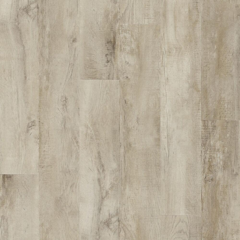 Vinylové podlahy Moduleo Impress, Country Oak 54225