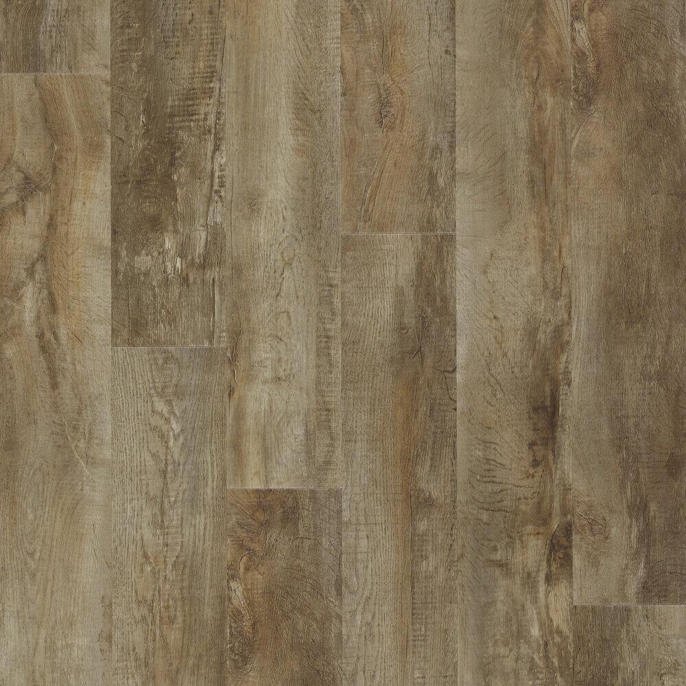 Vinylové podlahy Moduleo Impress,  Country Oak 54852