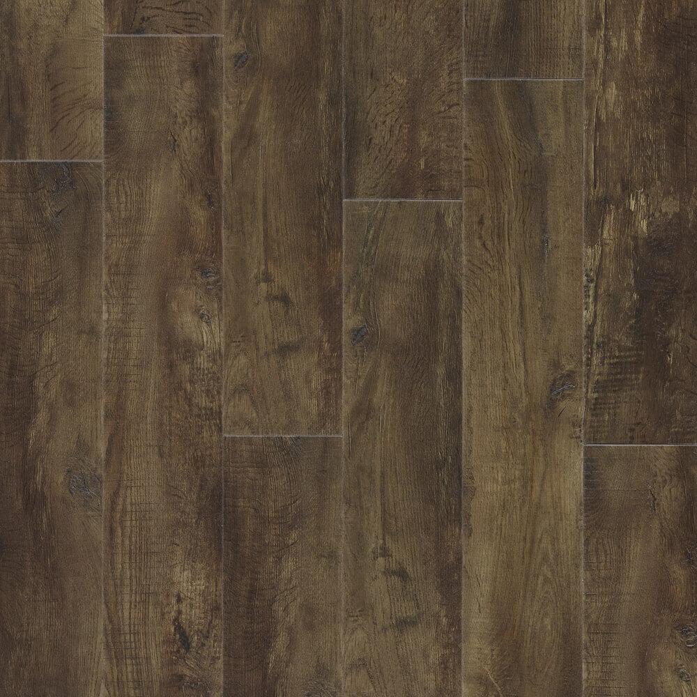 Vinylové podlahy Moduleo Impress, Country Oak 54880