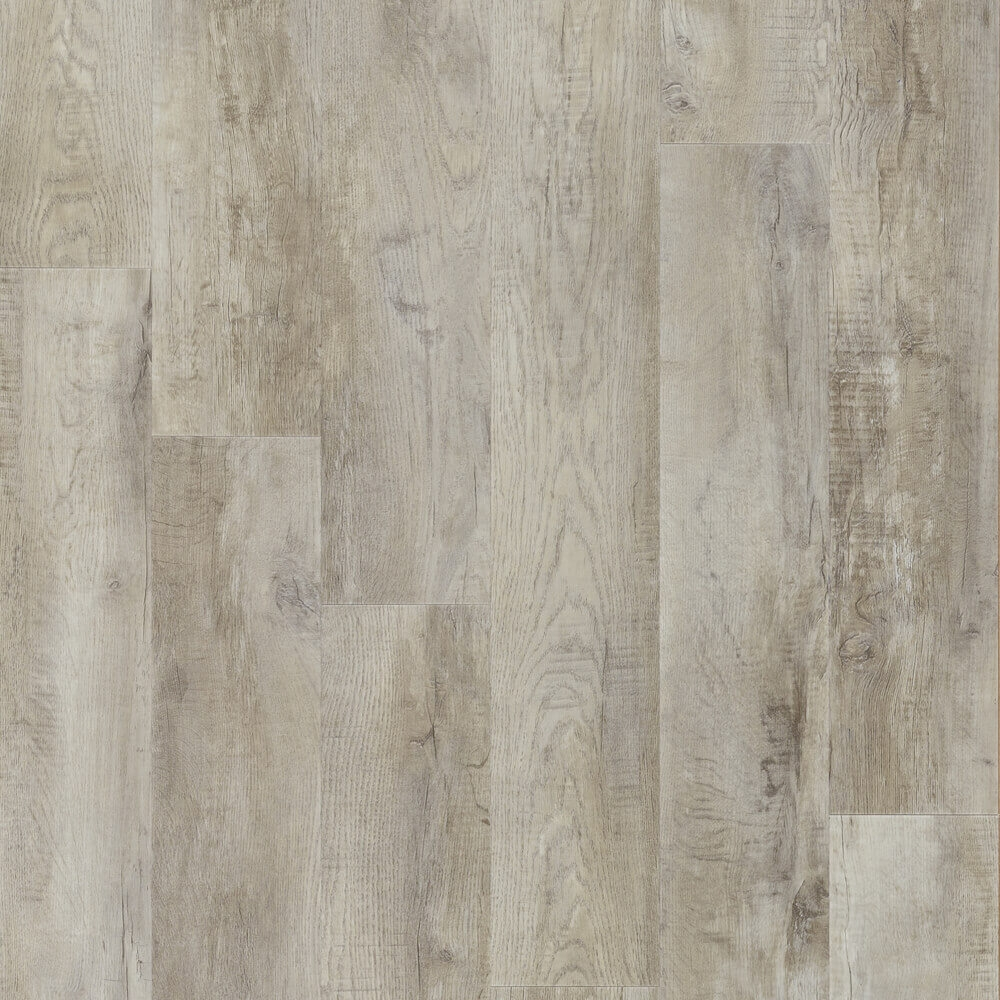 Vinylové podlahy Moduleo Impress, Country Oak 54925