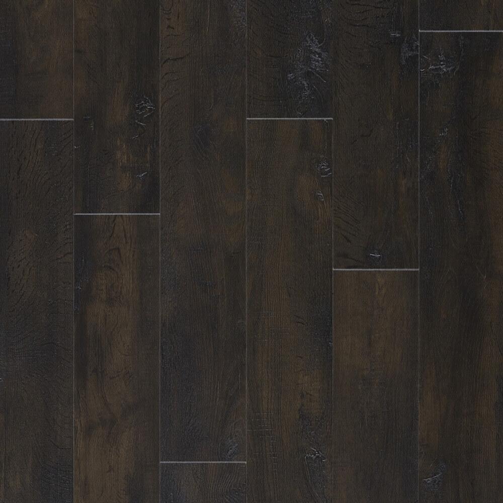 Vinylové podlahy Moduleo Impress, Country Oak 54991