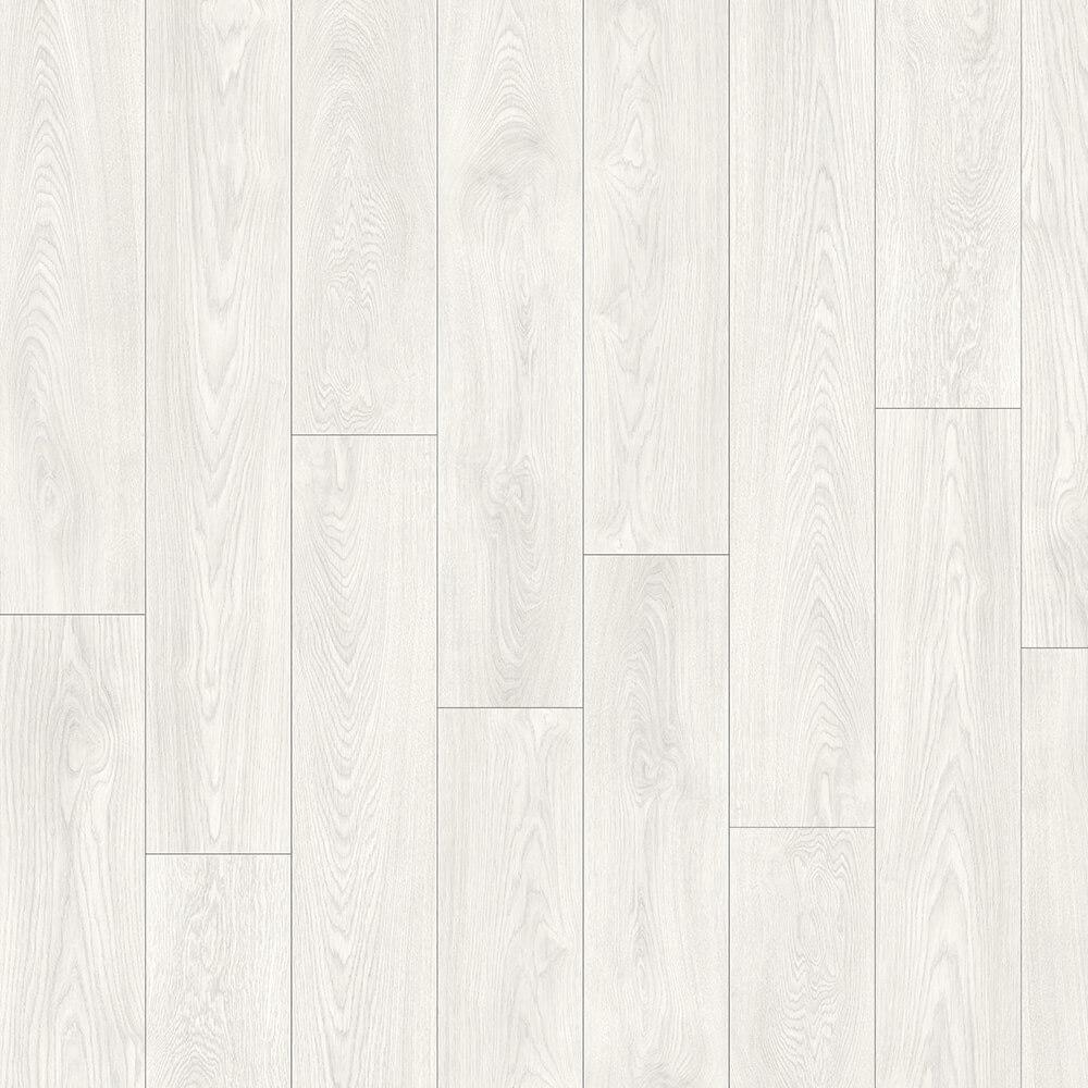 Vinylové podlahy Moduleo Impress, Laurel Oak 51102