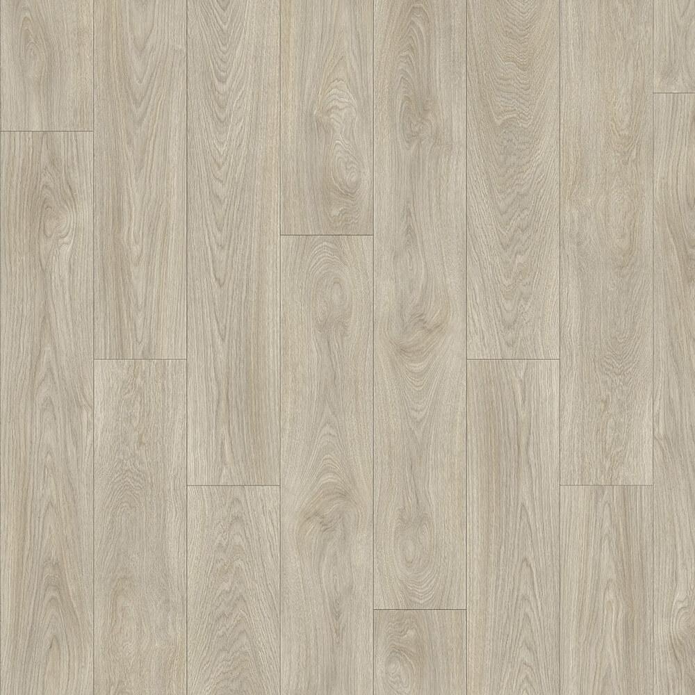 Vinylové podlahy Moduleo Impress, Laurel Oak 51222