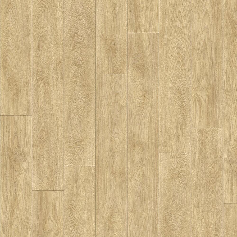 Vinylové podlahy Moduleo Impress, Laurel Oak 51332