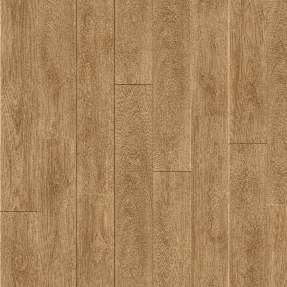 Vinylové podlahy Moduleo Impress, Laurel Oak 51822