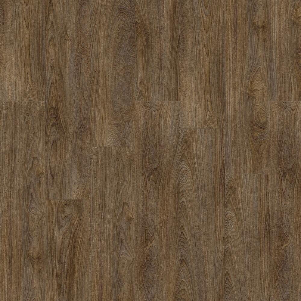 Vinylové podlahy Moduleo Impress, Laurel Oak 51852
