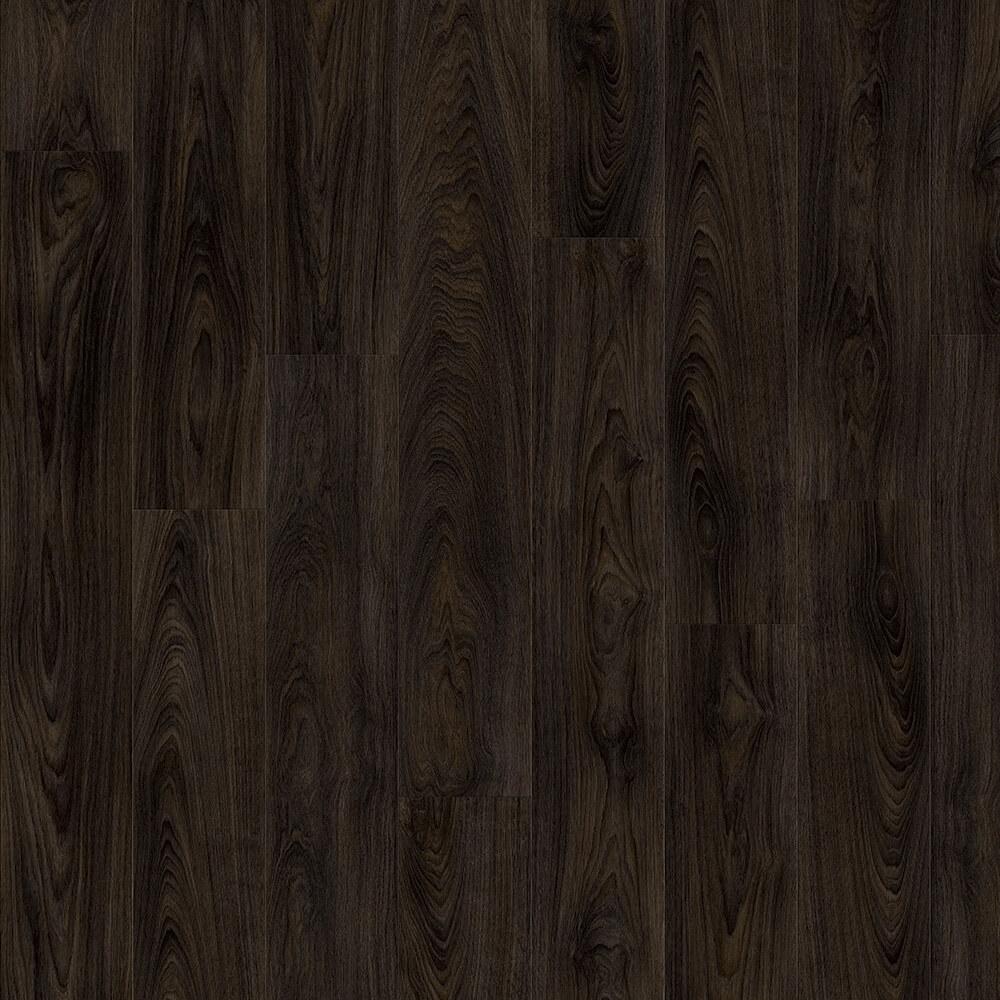 Vinylové podlahy Moduleo Impress, Laurel Oak 51992